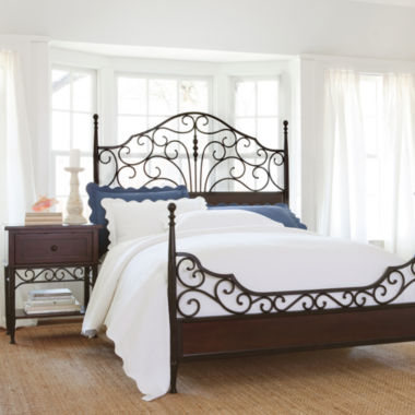 jcpenney.com | Newcastle Bed