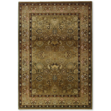 jcpenney.com | Somersby Rectangular Rug