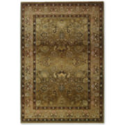 Somersby Rectangular Rug