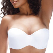 Lilyette® by Bali® Convertible Strapless Bra - 929