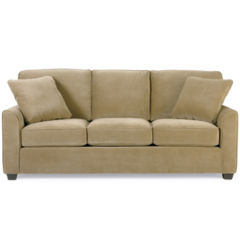 view all living room furniture Image