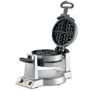 jcpenney.com | Waring Pro® Double Waffle Maker