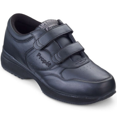 jcpenney.com | Propet® Walker Mens Leather Walking Shoes