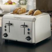 Waring Pro® 4-Slice Toaster