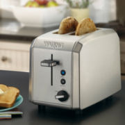 Waring Pro® 2-Slice Toaster