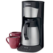Coffee Makers, Tea Makers, Espresso Machines & Tea Kettles - JCPenney