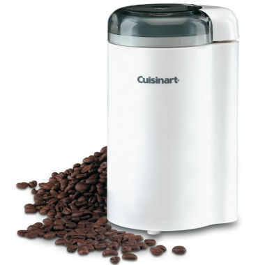 jcpenney.com | Cuisinart® Coffee Grinder