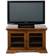 """Chelsea 42"""" TV Stand"""