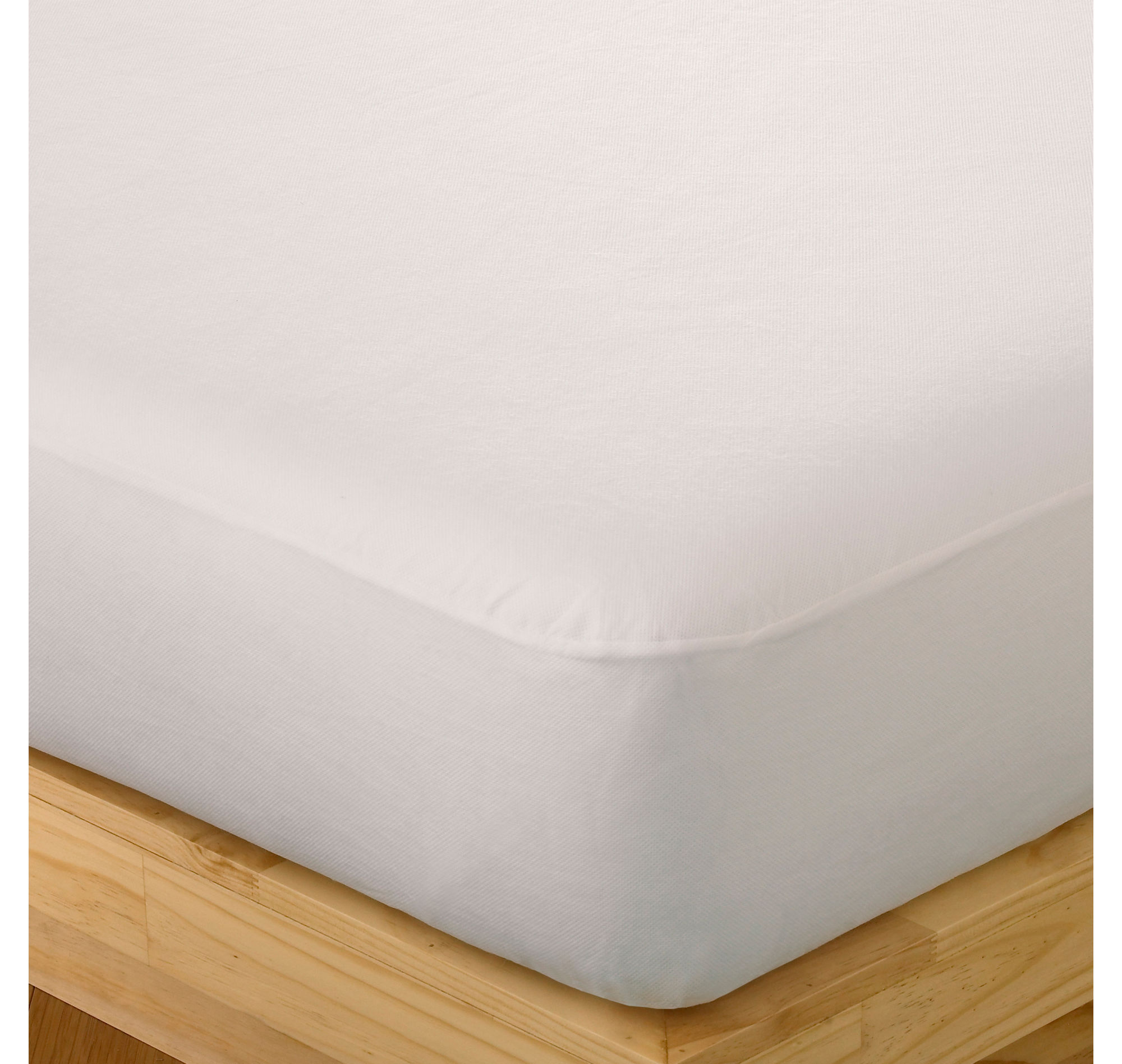 Jcpenney Bed Bug Mattress Cover Search