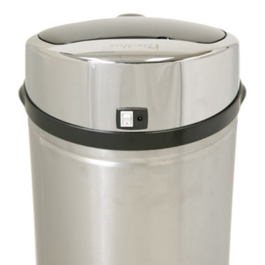 jcpenney.com | iTouchless® Sensor 13-Gal. Trash Can