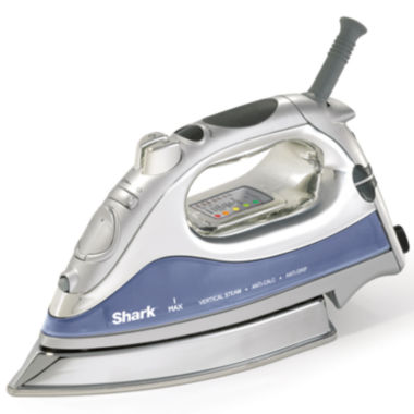 jcpenney.com | Shark® Electronic Iron GI468