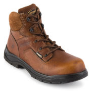Wolverine® Composite-Toe Slip-Resistant Work Boots