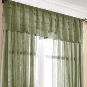 jcp home™ Sensations Semi-Sheer Window Treatments