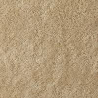 Perfect Sand