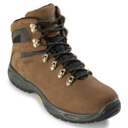 Wolverine® Highlands Waterproof Hiking Boots