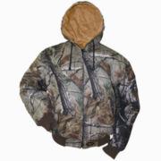Walls® Reversible Work Jacket