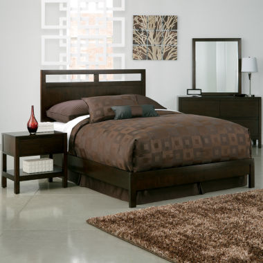 jcpenney.com | Linear Bedroom Collection