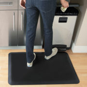 Smart Step Anti-Fatigue Mat