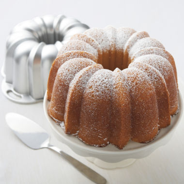 jcpenney.com | Nordic Ware® 15-Cup Bundt Pan
