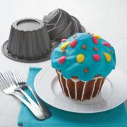 Cute Cupcake Pan