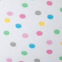 Peace Dots