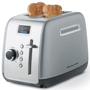 KitchenAid® 2-Slice Toaster KMT222