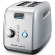 KitchenAid® 2-Slice Toaster KMT223