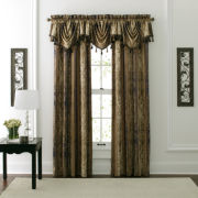 American Living Morrison Rod-Pocket Curtain Panel