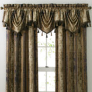 American Living Morrison Window Treatments
