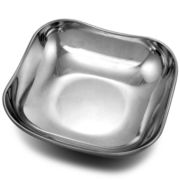 Wilton Armetale® Boston Small Bowl