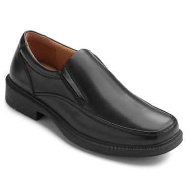 jcpenney.com | Deer Stags® Brooklyn Mens Slip-On Shoes