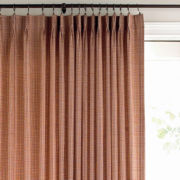 Jewel-Tex III Rod-Pocket Valance