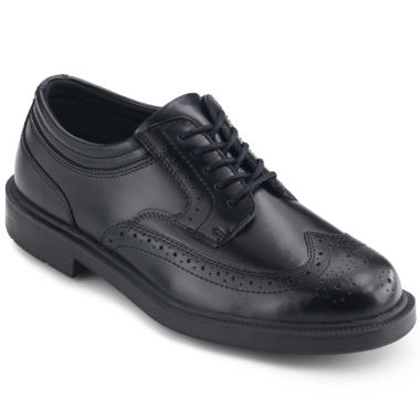 jcpenney.com | Deer Stags® Tribune Mens Oxfords