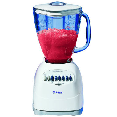 jcpenney.com | Oster® 12-Speed Blender