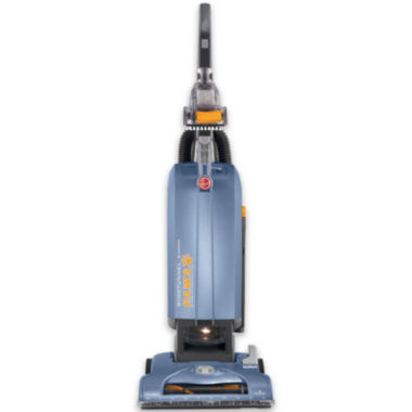 jcpenney.com | Hoover® WindTunnel® Pet Bagged Upright Vacuum Cleaner