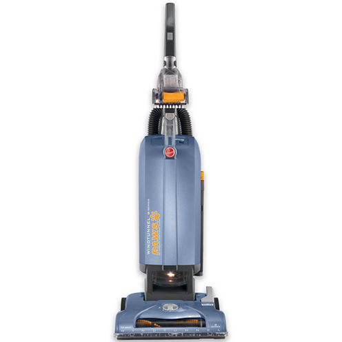 Hoover® WindTunnel® Pet Bagged Upright Vacuum Cleaner