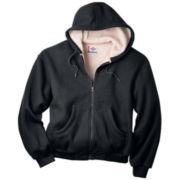 Dickies® Bonded Waffle-Knit Jacket