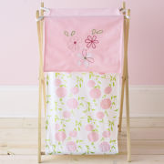 Laura Ashley Love Hamper