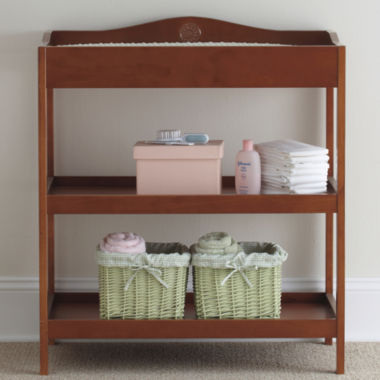 jcpenney.com | Button Changing Table