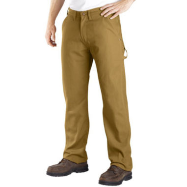 jcpenney.com | Dickies® Duck Carpenter Jeans
