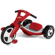 Radio Flyer® 2-in-1 Trike
