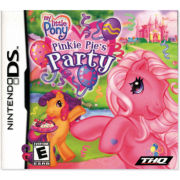 Nintendo® DS™ My Little Pony Video Game