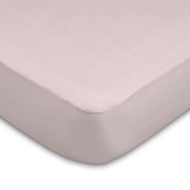 jcpenney.com | Protect-A-Bed® Premium Crib Mattress Protector
