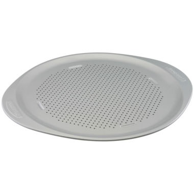 "jcpenney.com | Farberware® 15.5"" Pizza Pan"