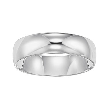 jcpenney.com |  Women's 10K Gold Wedding Band