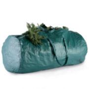 Tree Storage Bag