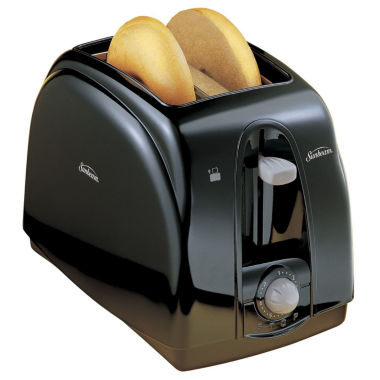 jcpenney.com | Sunbeam® 2-Slice Toaster