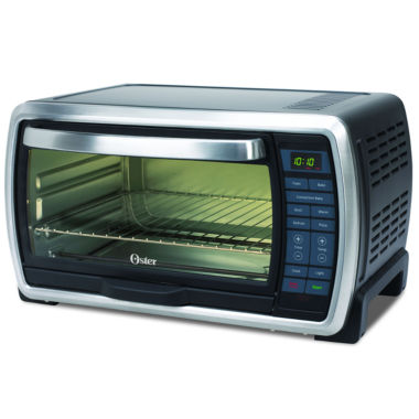 jcpenney.com | Oster® Digital Convection Oven