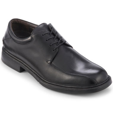 jcpenney.com | Nunn Bush® Marcell Mens Leather Dress Shoes