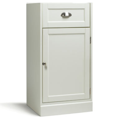 jcpenney.com | Modular Kitchen Cabinet with Drawer
